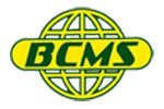 BCMS was conceived in 2002 to fulfill a need in the local market for a General Contractor who was competitive, detailed, efficient and reliable but whose approach was both innovative and flexible.