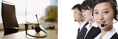 Call Center and BPO's