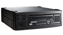HP LTO Tape Drive Storage