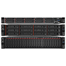 Blade Center Compatible Blade Servers and Chassis