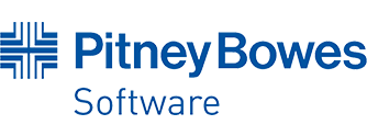 Imaginet is a Pitney Bowes Software Business Partner in the Philippines.