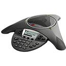 Polycom IP Conference Phones