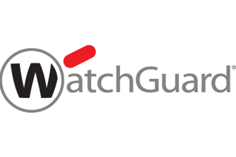 WatchGuard Wireless Security. Imaginet is a WatchGuard Business Partner in the Philippines.