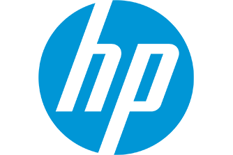 HP (Hewlett Packard) offerings include Servers, Desktops, laptops, printers & Scanners for Enterprises and small and medium businesses. Imaginet is a HP Business Partner in the Philippines.